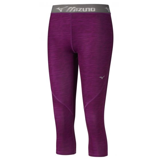 MIZUNO JPN LONG TIGHT WOS