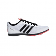 ZAPATILLAS CLAVOS ADIDAS DISTANCESTAR
