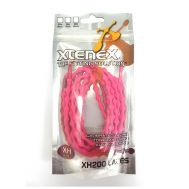CORDONES ULTIMATE LACES