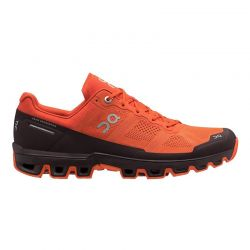 Zapatillas on running cloudventure 42 4317 - flare/dawn