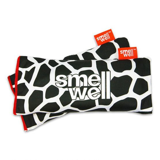 AMOHADILLA QUITAOLORES SMELLWELL XL