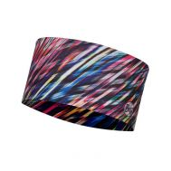 BANDA COOLNET UV+ HEADBAND ULTIMATELOGO