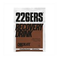SOBRE 226ERS RECOVERY DRINK 50G