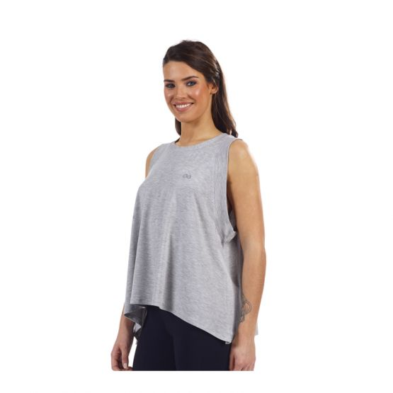 TOP DITCHIL BREEZE - MUJER