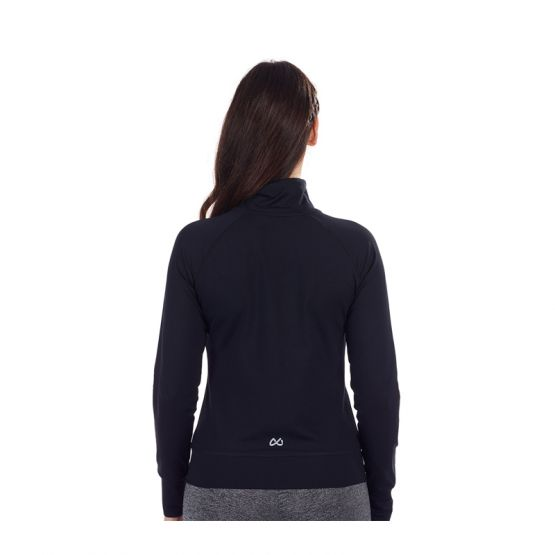CHAQUETA DITCHIL SEARCH - MUJER