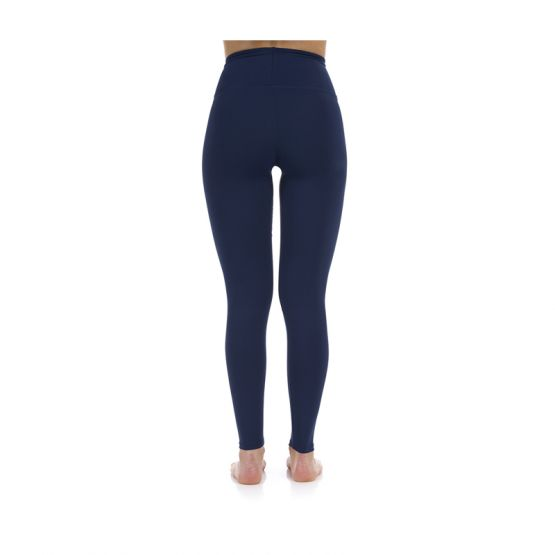 LEGGINGS DITCHIL GENUINE MUJER