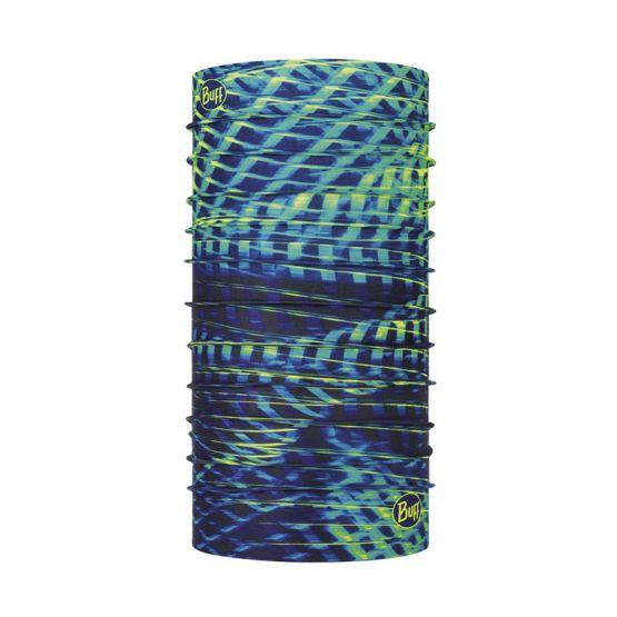 BRAGA DE CUELLO Buff Coolnet UV+ Mash