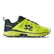 ZAPATILLAS SALMING TRAIL 6