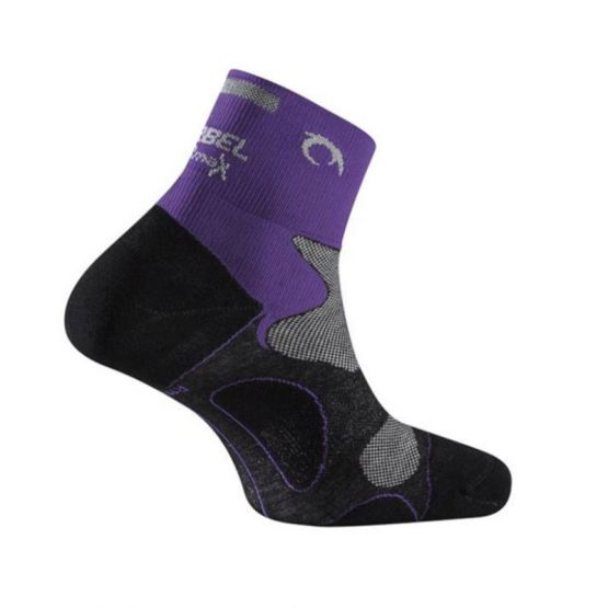 CALCETINES LURBEL DISTANCE MUJER