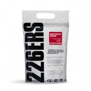 226ERS RECOVERY DRINK - 1KG