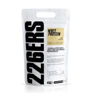 226ERS WHEY PROTEIN