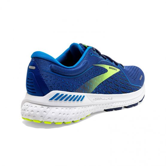 ZAPATILLAS BROOKS ADRENALINE GTS 21