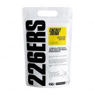 226ERS ENERGY DRINK - 1KG
