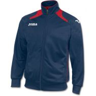 CHAQUETA JOMA CHAMPION II JUNIOR