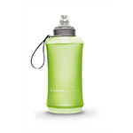 HYDRAPAK SOFTFLASK CRUSH 500 ML - VERDE