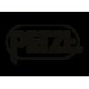 Otros productos de Petlz