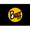 Otros productos de Buff